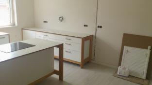 architekti projekt kuchyne-0464