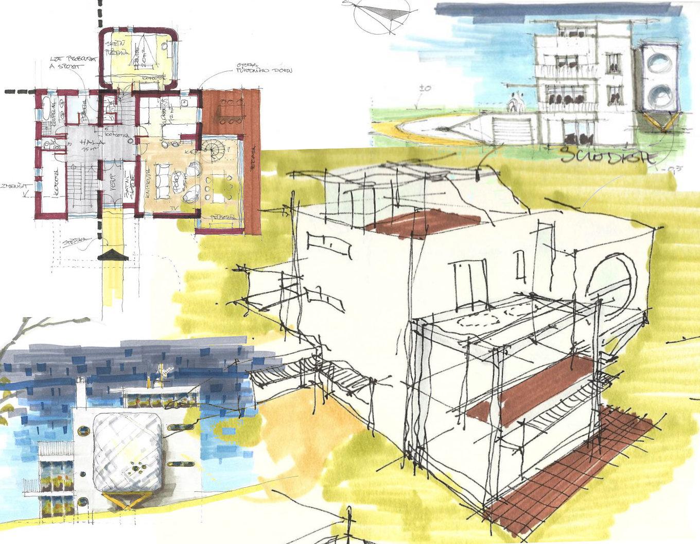 rekonstrukce-domu-benesov01_studie